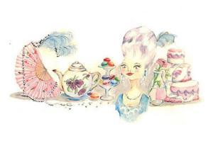 0502-Google-Doodle-Antoinette.jpg_full_380