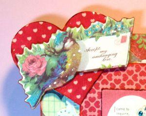 Scarlet Calliope Valentine 3