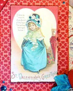 Scarlet Calliope Valentine 1