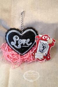 Scarlet Calliope Valentine Swap 13