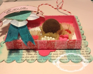 Scarlet Calliope Valentine Swap 15
