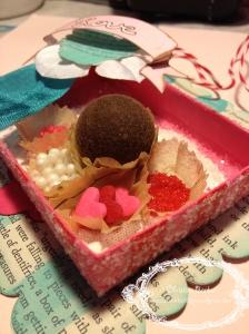Scarlet Calliope Valentine Swap 16