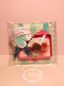 Scarlet Calliope Valentine Swap 2