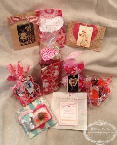 Scarlet Calliope Valentine Swap 3