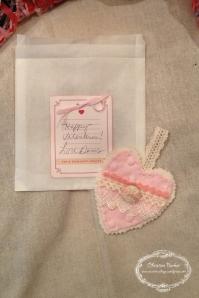 Scarlet Calliope Valentine Swap 4