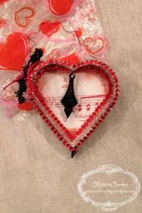 Scarlet Calliope Valentine Swap 5