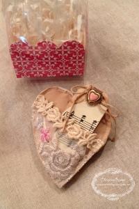 Scarlet Calliope Valentine Swap 7