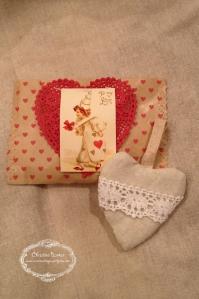 Scarlet Calliope Valentine Swap 8