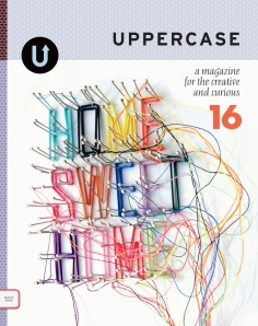 UPPERCASE-16-frontcover-web