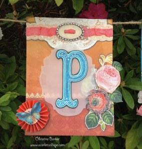 Scarlet Calliope Spring Banner 2013 3