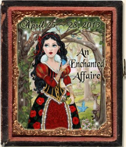 Enchanted Affaire