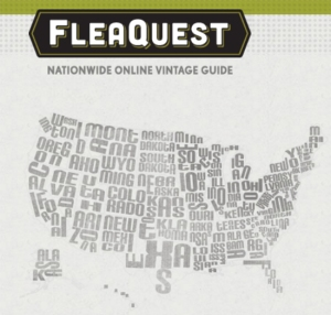 fleaquest_2