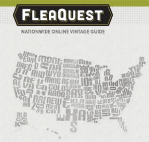 fleaquest_2