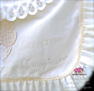 ScarletCalliope Shabby Chic Apron 5a