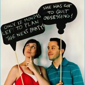 chalkboard-party-ideas-photo-booth-prop