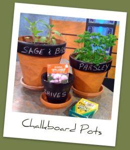 chalkboard-pots