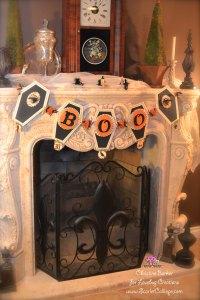 ScarletCalliope Boo Banner 1