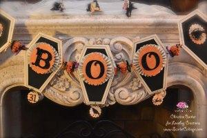 ScarletCalliope Boo Banner 2