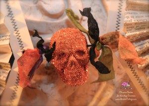 ScarletCalliope Boo Banner 3