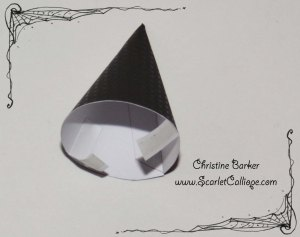 ScarletCalliope Witch Hat 7