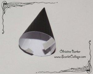 ScarletCalliope Witch Hat 7