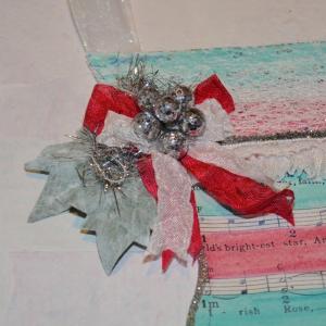 ScarletCalliope Jolly Stocking 5
