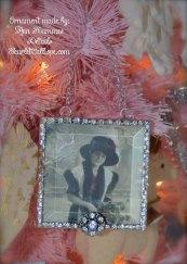 ScarletCalliope Ann Hammes 1 Soldered
