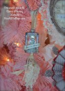 ScarletCalliope Carrie Harney Soldered