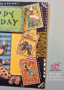 ScarletCalliope Happy Birthday Card Dawn Rene 3