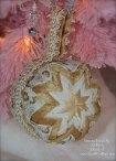 ScarletCalliope Ornament Victorian Deborah