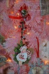 ScarletCalliope Trim Mary Hansen