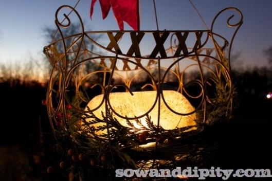 Sowanddiptity.com Hanging-basket-luminarie-1