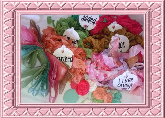 Lovebug Creations Its a Bundle baby