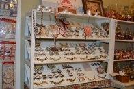 Jewelry Kits