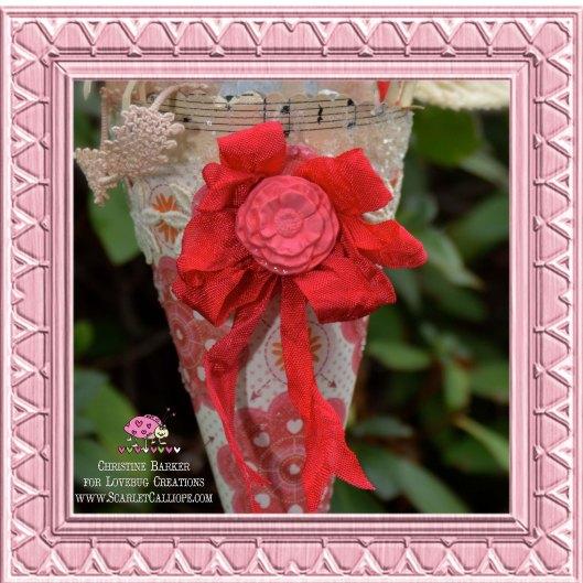 ScarletCalliope Valentine 1