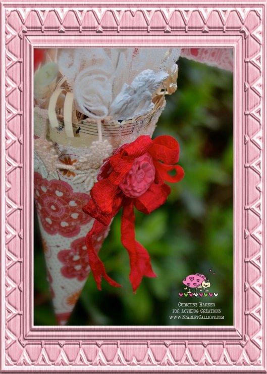 ScarletCalliope Valentine 3