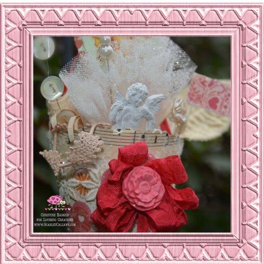 ScarletCalliope Valentine 4