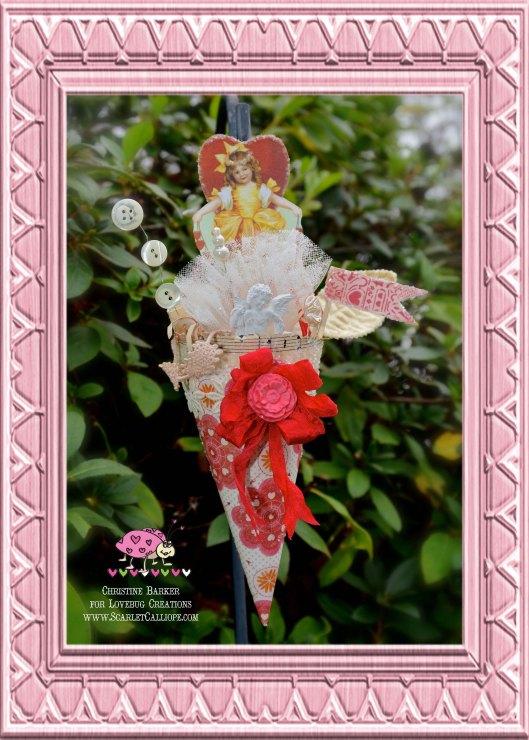 ScarletCalliope Valentine 5