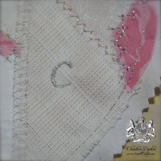 ScarletCalliope Precious Hearts Swap 6