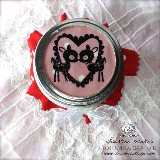 ScarletCalliope Pretty Jam Jar 3