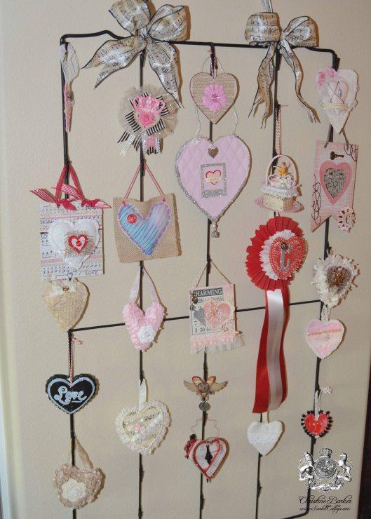 ScarletCalliope Valentine Swap 5