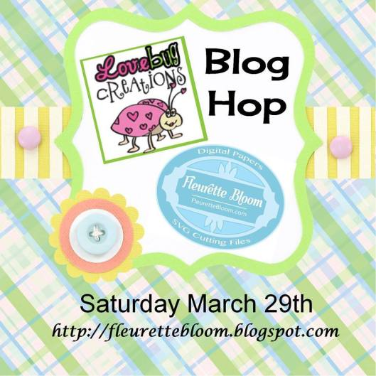 LBC Blog Hop Button 032914