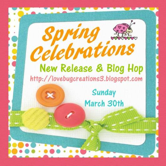 LBC Blog Hop Button 033014