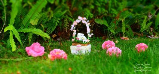 ScarletCalliope Spring Bunny Box 1
