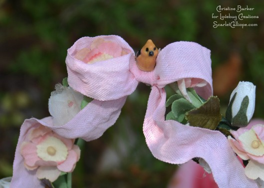 ScarletCalliope Spring Bunny Box 3
