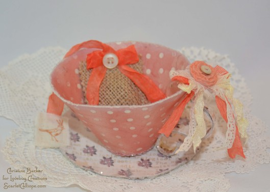 ScarletCalliope Tea Cup 1