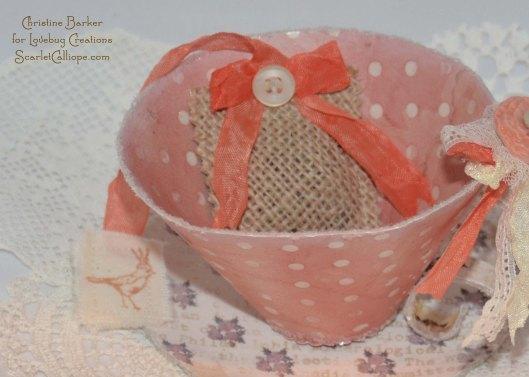 ScarletCalliope Tea Cup 3