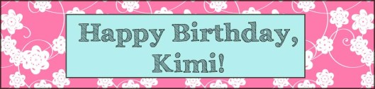 ScarletCalliope Kimi Birthday 6