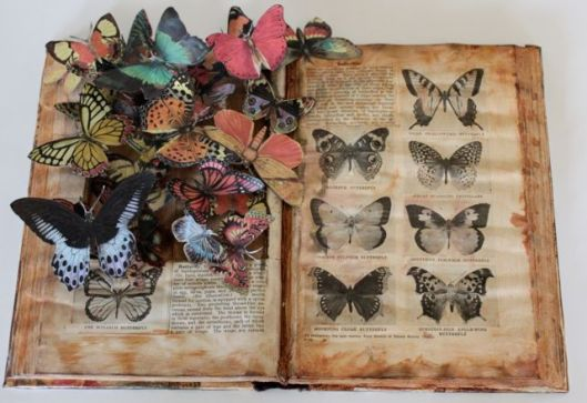 Altered-book-Butterfly-best